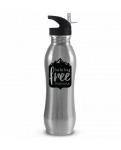 water bottle sml