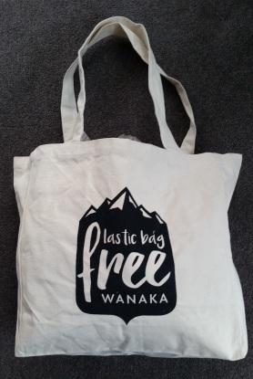 wanaka bag